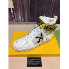 TENIS OFF-WHITE OFF-COURT 3.0