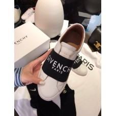 TENIS GIVENCHY COURO